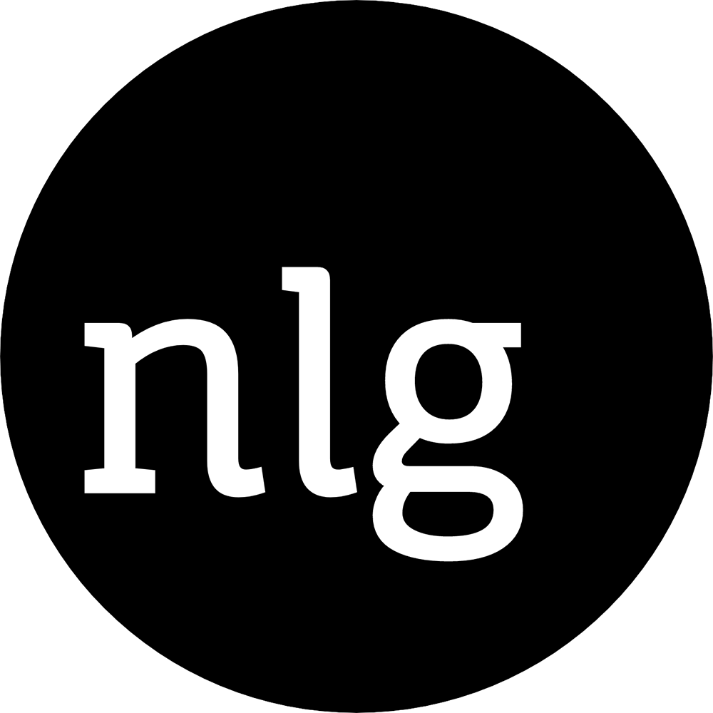 nlg: The sometimes webjournal of Nathan Lee Green